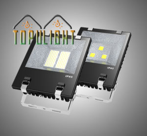High Power Floodlight LED 150W