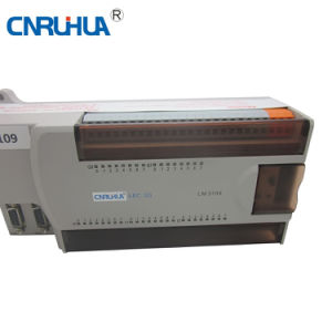 Lm3109 High Quality Remote Control PLC pictures & photos
