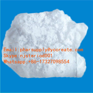 Nandrolone Cypionate Steroid Powder Deca Nandrolone Decanoate pictures & photos