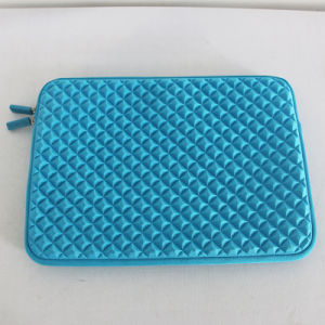 Notebook Tablet Protective Bag Neoprene Laptop Cover Computer Sleeve pictures & photos