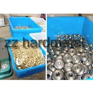 Tungsten Cemented Carbide Ceramic Tile Cutters for Cutting pictures & photos