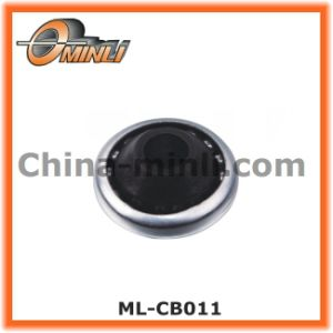Roller Shutter Door Pulley for Sale (ML-CB011) pictures & photos
