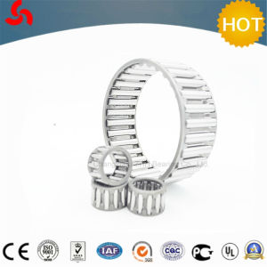 Factory of High Performance K8*11*10 Needle Roller Bearing Without Noise pictures & photos