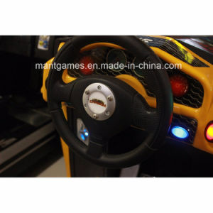 Need for Speed Exciting Racing Game Machine in HD Screen Coin Operated Machines pictures & photos