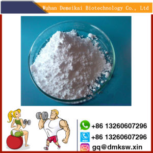 Anabolic Steroid Testostereone Decanoate Steroids Powder Building Muscle China Suppliers pictures & photos