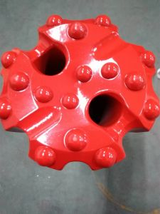 Reverse Circulation PDC DTH Drill Bits pictures & photos