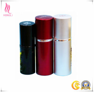 Airless Pump Bottle with Customized Design pictures & photos