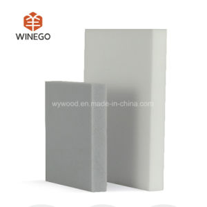 Melamine Acoustic Panel Ma Series pictures & photos