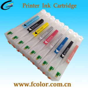 Refillable CISS Cartridge for Eposn 11880 Printer Ink Refill Kits pictures & photos