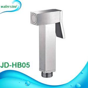 New Design Single Handle Brass Bathroom Bidet Sprayer Accessory pictures & photos
