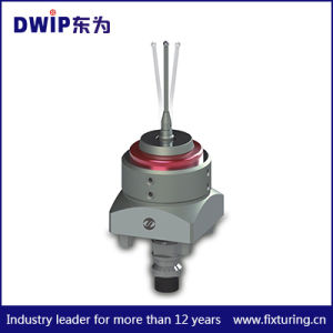 D4 Spring Type Centering Sensor to EDM pictures & photos