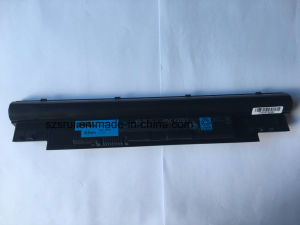 Laptop Battery for DELL Vostro-V131, 268X5-N2dn5 Original Genuines Battery pictures & photos