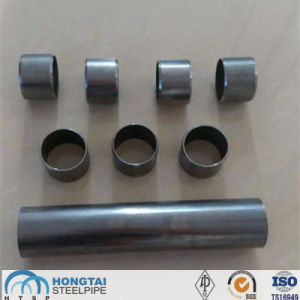 Manufacturer of Cold Drawn GB8162 Tube for Bushing/Sleeve pictures & photos