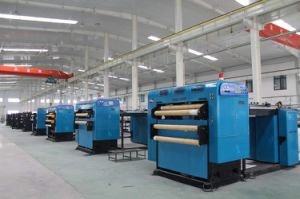 Paper Sheeter (CHM-1400) pictures & photos