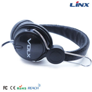 Newest fashion Hot New Products Music Headphones pictures & photos