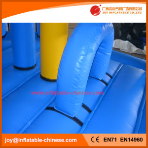 2017 Blow up Inflatable Jumping Combo for Kids Party (T3-211) pictures & photos
