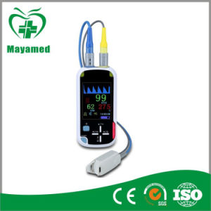 Finger Blood Pressure Monitor pictures & photos
