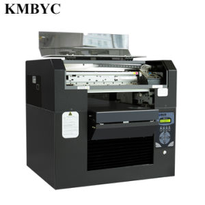 Hot A3 Size Digital Food Printing Machine pictures & photos