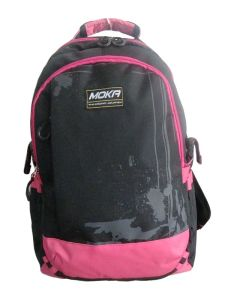 Travel Gym Sports Wholesale Outdoor Computer Laptop Backpack Bag pictures & photos