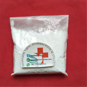 High Purity USP Standard Pirfenidone 53179-13-8 pictures & photos