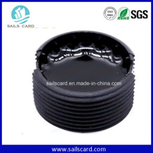 High Quality UHF RFID Waste Bin Tag pictures & photos