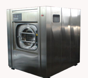 Clothes Washer for Jeans, Garment, Bed Sheets pictures & photos