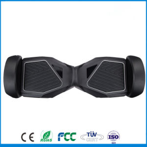Portable Balance Car Smart Balance Electric Hoverboard pictures & photos
