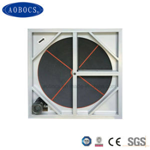 Desiccant Wheel with Motor pictures & photos