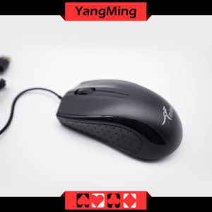 New Gaming Mouse (YM-MD02) pictures & photos