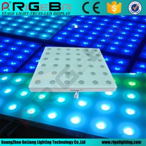 New Top Selling Used LED Digital Dance Floor for Party Events Dance Floor pictures & photos