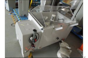 Anti-Corrosion Salt Spraying Testing Machines pictures & photos