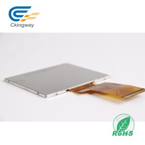 """3.5"""" 54 Pin LCD TFT Embedded PC Display pictures & photos"""