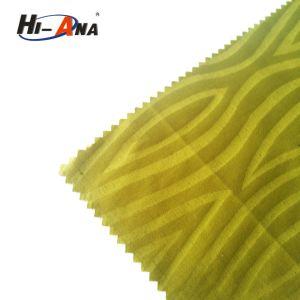24 Hours Service Online Multi Color 100 Cotton Fabric Wholesale pictures & photos