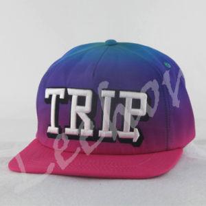 New Snapback Era Sport Hip Hop Caps pictures & photos