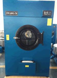 Gas Dryer 15kg, 20kg, 25kg, 30kg, 35kg, 50kg, 70kg, 100kg, 150kg pictures & photos
