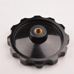 Supply Good Quality Bakelite Handwheel pictures & photos