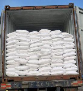Benzene Sulfinic Acid Sodium Salt (SBS) pictures & photos