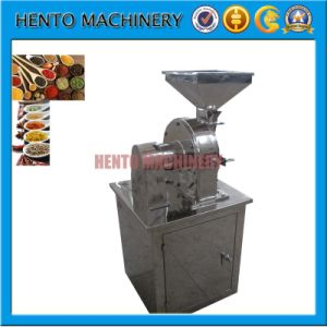 Expert Supplier of Spice Chilli Mill Herb Grinder pictures & photos
