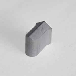 Special Carbide Tips for Coal Factory pictures & photos