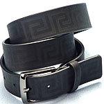 Men′s Belt