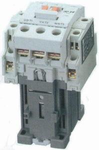KC1 AC Contactors