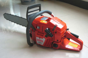 Chainsaw Hus 365 (6500)