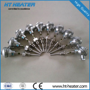 Temperature Controller Thermocouple pictures & photos