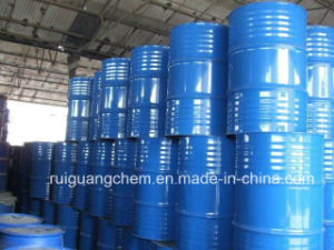 Environmental Friendly Substitution Alkali for Textile Rg-Jd100 pictures & photos