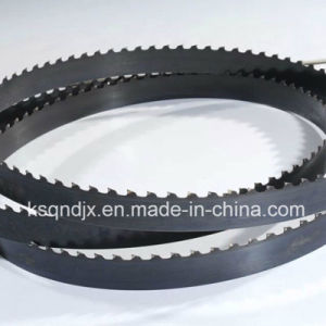 Big Manufacturer for The Band Saw Blades pictures & photos