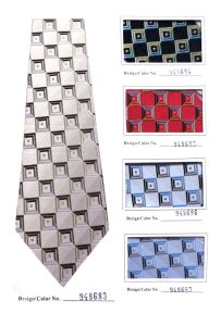 2013 Latest Designs for Neckties pictures & photos