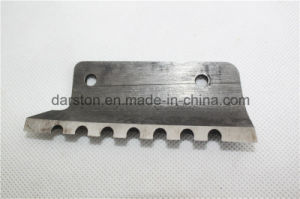 10.25 Inch Spare Chipper Blade for Ice Auger pictures & photos