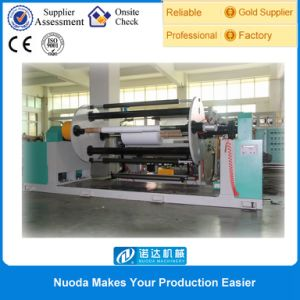 China CPP Transparent Film Production Line - China CPP ...