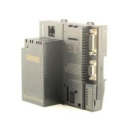 Ge Funuc Programmable Logic Controller IC200mdl140_Ge PLC pictures & photos