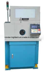 Inner Diameter Slicing Machine MD-IDC6080 pictures & photos